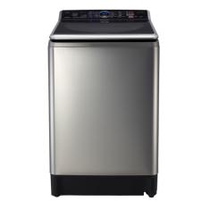 Panasonic NA-FS14V5SRB 14 Kg Fully Automatic Top Loading Washing Machine