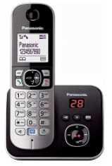Panasonic PA-KXTG6821 Cordless Landline Phone