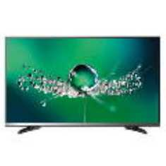 Panasonic TH-24F200DX 24 Inch HD Ready LED Television