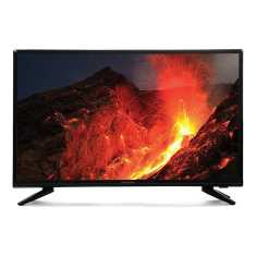 Panasonic TH-28F200DX 28 Inch HD Ready LED Television