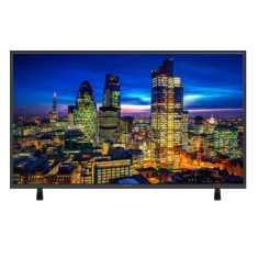 Panasonic TH 32C350DX 32 Inch HD Ready LED Television