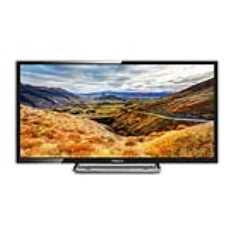 Panasonic TH-32C460DX 32 Inch Full HD LED Television