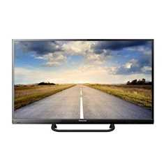 Panasonic TH-32D200DX 32 Inch HD Ready LED Television