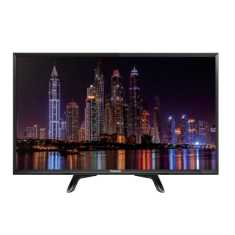 Panasonic TH-32D400D 32 Inch HD Ready LED Television