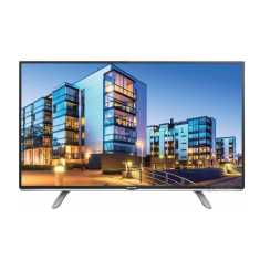 Panasonic TH-32DS500D 32 Inch HD Ready Smart LED Television