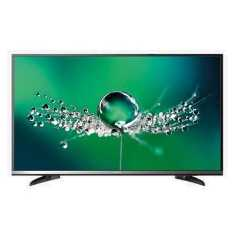 Panasonic TH-32F200DX 32 Inch HD Ready LED Television