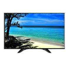 Panasonic TH-32FS600D 32 Inch HD Ready Smart LED Television