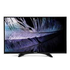 Panasonic TH-32FS601D 32 Inch HD Ready LED Television