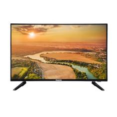 Panasonic TH 32G100DX 32 Inch HD Ready LED Television