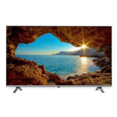 Panasonic TH-32GS500DX 32 Inch Full HD Smart LED Television