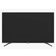 Panasonic TH-32HS450DX 32 Inch HD Ready Smart LED Television