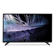 Panasonic TH-40F201DX 40 Inch Full HD LED Television