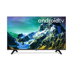 Panasonic TH 40HS450DX 40 Inch Full HD Smart Android LED Television