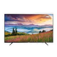 Panasonic TH-43FS490DX 43 Inch Full HD Smart LED Television