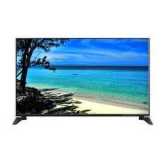 Panasonic TH-43FS600D 43 Inch Full HD Smart LED Television