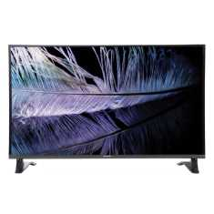 Panasonic TH-43FS601D 43 Inch Full HD Smart LED Television