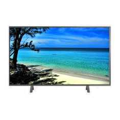 Panasonic TH-43FX650D 43 Inch 4K Ultra HD Smart LED Television