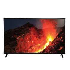 Panasonic TH-43G100DX 43 Inch Full HD LED Television
