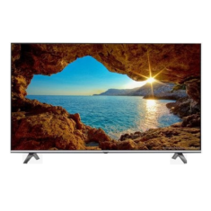 Panasonic TH-43GX500DX 4K Ultra HD Smart LED Television