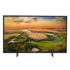 Panasonic TH-43GX600D 43 Inch 4K Ultra HD Smart LED Television