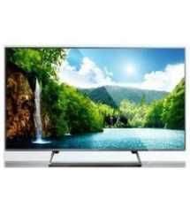 Panasonic TH-49CX700D 49 Inch 4K Ultra HD 3D Smart LED Television