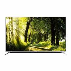 Panasonic TH-49EX480DX 49 Inch 4K Ultra HD Smart LED Television