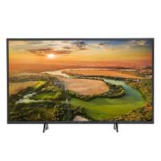 Panasonic TH-49GX600D 49 Inch 4K Ultra HD Smart LED Television