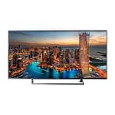 Panasonic TH-55CX700D 55 Inch 4K Ultra HD 3D Smart LED Television