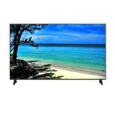 Panasonic TH-55FX600D 55 Inch 4K Ultra HD Smart LED Television