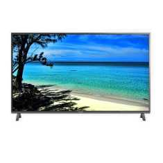 Panasonic TH-55FX650D 55 Inch 4K Ultra HD Smart LED Television