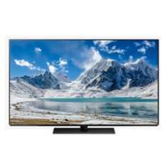 Panasonic TH-55FZ950D 55 Inch 4K Ultra HD Smart OLED Television