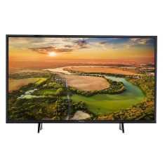 Panasonic TH-55GX600D 55 Inch 4K Ultra HD Smart LED Television