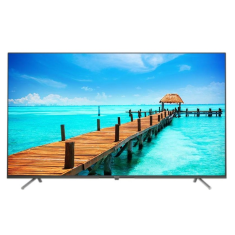 Panasonic TH-55HX700DX 55 Inch 4K Ultra HD Smart Android LED Television