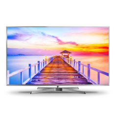Panasonic TH-65EX750D 65 Inch 4K Ultra HD Smart LED Television