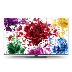 Panasonic TH-65FX800D 65 Inch 4K Ultra HD Smart LED Television