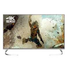 Panasonic TX-40EX700B 40 Inch 4K Ultra HD Smart LED Television