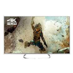 Panasonic TX-50EX700B 50 Inch 4K Ultra HD Smart LED Television