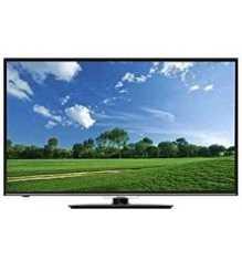 Panasonic Viera 32C403DX 32 Inch HD Ready LED Television