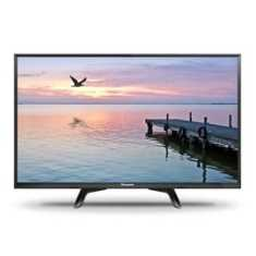 Panasonic Viera TH-24E200DX 24 Inch HD Ready LED Television
