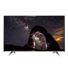 Panasonic Viera TH-43E200DX 43 Inch Full HD LED Television