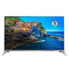 Panasonic Viera TH-43ES480DX 43 Inch Full HD LED Television