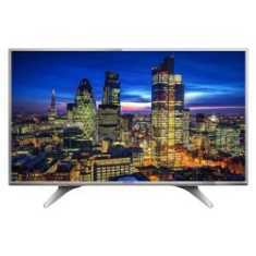 Panasonic Viera TH-55DX650D 55 Inch 4K Ultra HD Smart LED Television