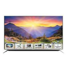 Panasonic Viera TH-55EX480DX 4K Ultra HD LED Television