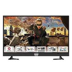 Panasonic Viera TH-W43ES48DX 43 Inch Full HD LED Television