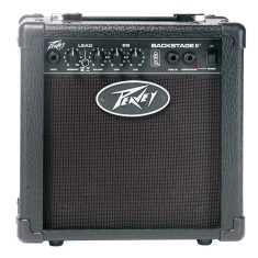 Peavey Backstage 10 W Guitar Amplifier