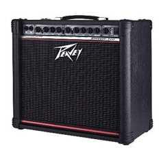 Peavey Envoy 110 Guitar Amplifier