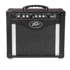 Peavey Rage 258 25 W Guitar Amplifier