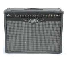 Peavey VK 212 Guitar Amplifier