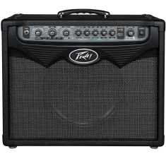 Peavey VYPYR 30 Guitar Amplifier