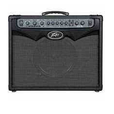 Peavey VYPYR 75 Guitar Amplifier